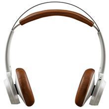 Plantronics BackBeat Sense On-Ear Wireless Headphone
